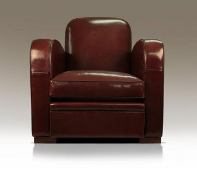 Englers - Fauteuil club-Englers-Newport