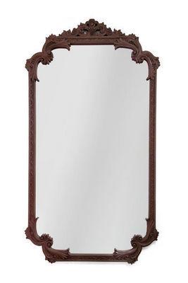 BOCA DO LOBO - Miroir-BOCA DO LOBO-Louis XVI