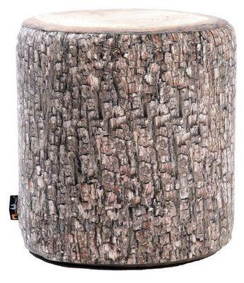 MEROWINGS - Tabouret-MEROWINGS-Tree Seat Indoor