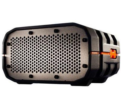 BRAVEN - Enceinte station d'accueil-BRAVEN-Enceinte portable sans fil waterproof BRAVEN BRV-1
