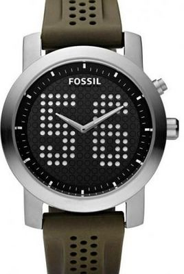 Fossil - Montre-Fossil-Fossil BG2220