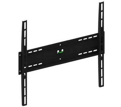 Meliconi - Support d'écran-Meliconi-Kit support mural fixe + cble HDMI 920003