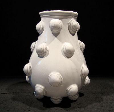 CARRON - Vase décoratif-CARRON-Bulle