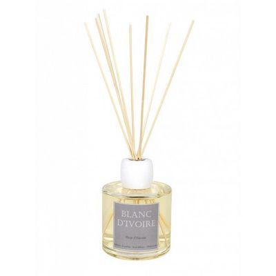 BLANC D'IVOIRE - Essences parfumées-BLANC D'IVOIRE-L'Impériale