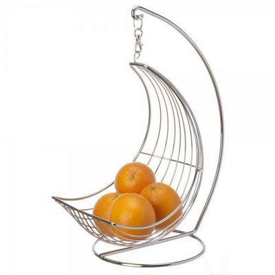 La Chaise Longue - Corbeille à fruits-La Chaise Longue-Coupe à fruits balancoire