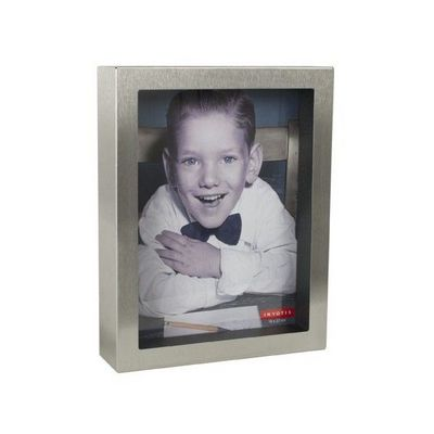 INVOTIS - Cadre photo-INVOTIS-Cadre photo Cube 15x20