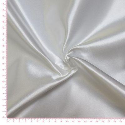 Le Quartier des Tissus - Tissu au mètre-Le Quartier des Tissus-Tissu Satin doublure 133gr/m2