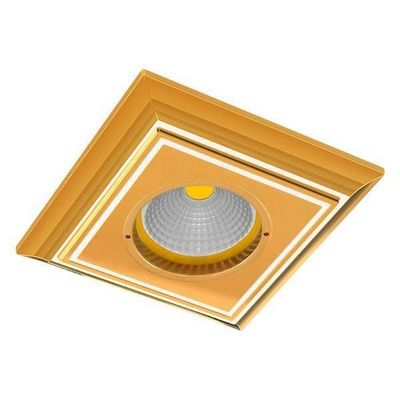 FEDE - Spot de plafond encastré-FEDE-PADOVA COLLECTION