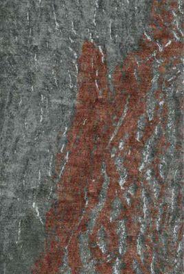 Codimat Co-Design - Moquette-Codimat Co-Design-Au coeur de l'arbre Bodhi Tree 9
