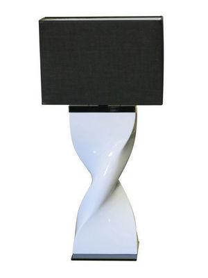 ATELIERS TORSADES - Lampe à poser-ATELIERS TORSADES-HELICO