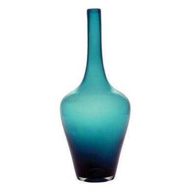 Interior's - Soliflore-Interior's-Vase bleu Atelier GM