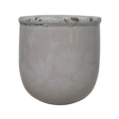Interior's - Pot de fleur-Interior's-Pot Marguerites
