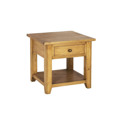 Interior's - Table de chevet-Interior's-Bout de canap�