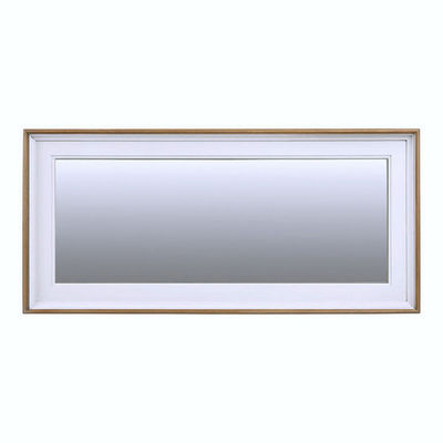 Interior's - Miroir-Interior's-Grand miroir blanc