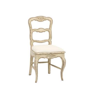 Interior's - Chaise-Interior's-Lot de 2 chaises Louise