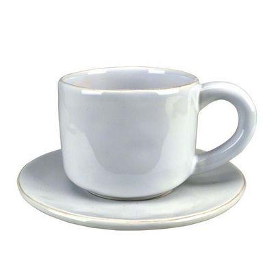 Interior's - Tasse � caf�-Interior's-Tasse � caf� Bor�al