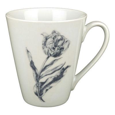 Interior's - Mug-Interior's-Mug Clair Obscur