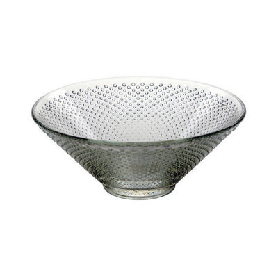 Interior's - Coupelle-Interior's-Coupelle en verre Pois & Compagnie