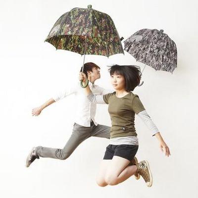 25TOGO DESIGN STUDIO - Parapluie-25TOGO DESIGN STUDIO
