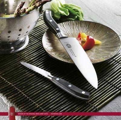 Beligne - Couteau de cuisine-Beligne