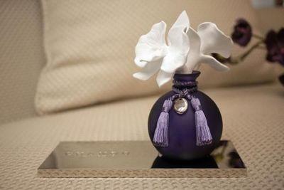 CHANDO SHANGHAI - Diffuseur de parfum-CHANDO SHANGHAI
