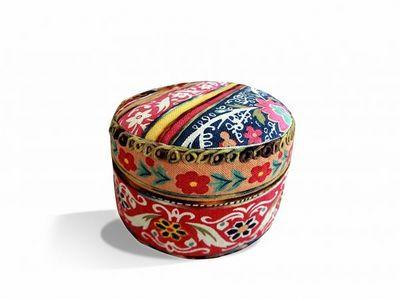 BELIANI - Ottoman-BELIANI-Nador
