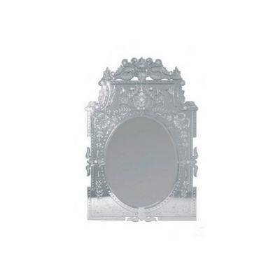 Kare Design - Miroir-Kare Design-Miroir Romantico 183 x 122