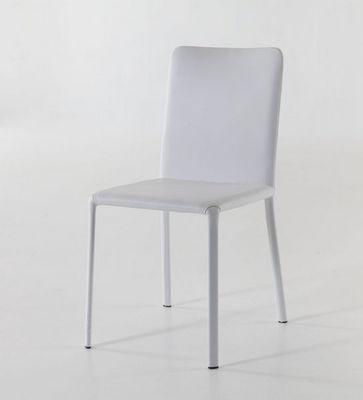 Ateliers De Langres - Chaise-Ateliers De Langres-TENTATION