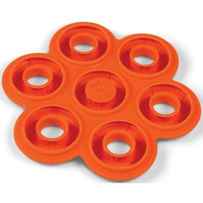 Manta Design - Bac à glaçons-Manta Design-Ustensiles de cuisine design