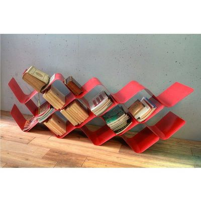 Lano - Etagère-Lano-Bibliothèque