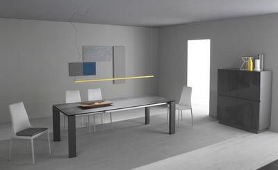 COM.P.AR - Table à rallonge-COM.P.AR
