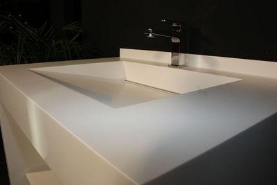 ADJ - Plan vasque-ADJ-Niagara