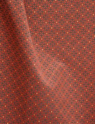 LELIEVRE - Tissu d'ameublement-LELIEVRE-Palanquin