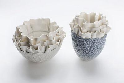 Fos Ceramiche - Sculpture-Fos Ceramiche