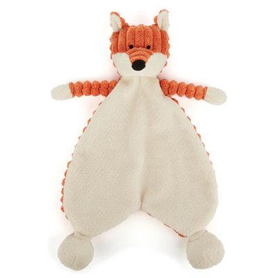 Jellycat - Doudou-Jellycat