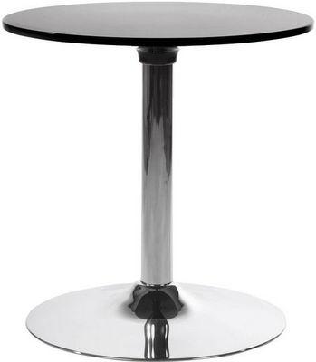 KOKOON DESIGN - Table basse ronde-KOKOON DESIGN-Table basse ronde Mars