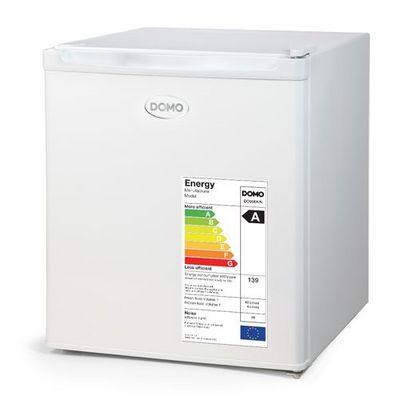 Domo - Mini réfrigérateur-Domo