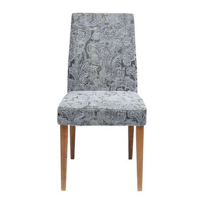 Kare Design - Chaise-Kare Design-Chaise Casual Joe