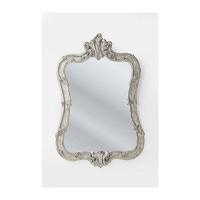 Kare Design - Miroir-Kare Design-Miroir Lord 128x86cm