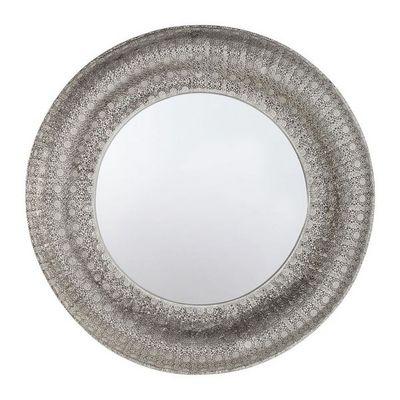 Kare Design - Miroir-Kare Design-Miroir Orient 100cm