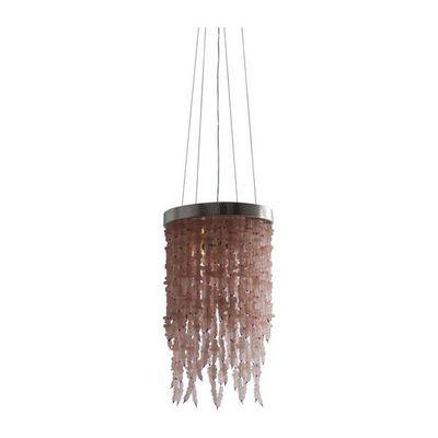 Kare Design - Lustre-Kare Design-Suspension Corallino