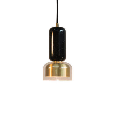 MATLIGHT Milano - Suspension-MATLIGHT Milano-Sospensione