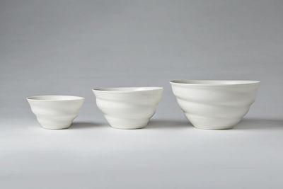JO DAVIES - Bol-JO DAVIES-Simple Bowls