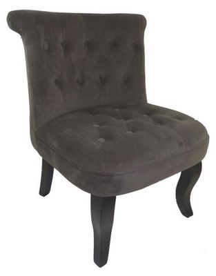 Cotton Wood - Fauteuil crapaud-Cotton Wood-Fauteuil crapaud Alexia