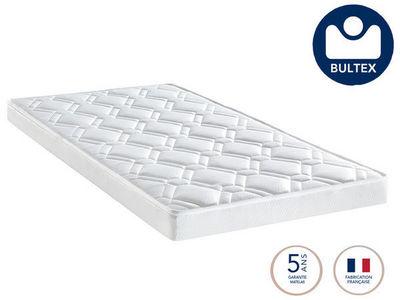 Bultex - Matelas en mousse-Bultex-Matelas pour lit gigogne ou lit tiroir 11cm