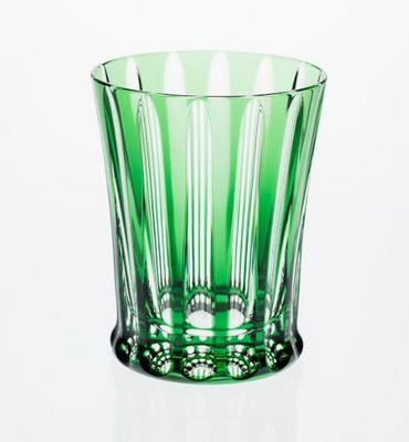 Cristallerie de Montbronn - Verre-Cristallerie de Montbronn-Beaubourg