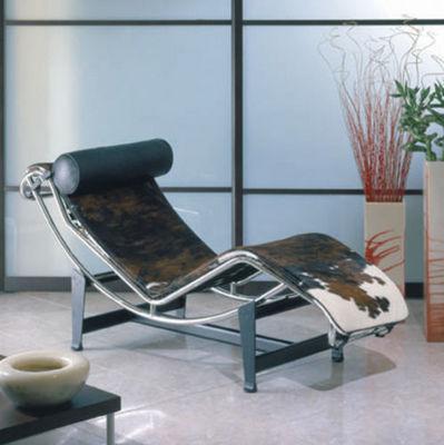 Classic Design Italia - Chaise longue-Classic Design Italia-C06