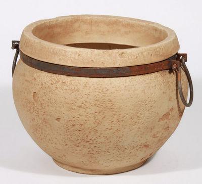 Nevadeco - Pot de jardin-Nevadeco-PS 50