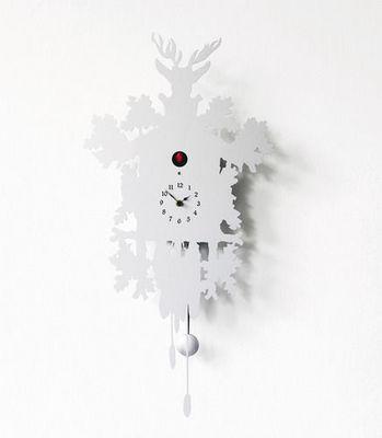 DIAMANTINI & DOMENICONI - Horloge Coucou-DIAMANTINI & DOMENICONI-Cuc�