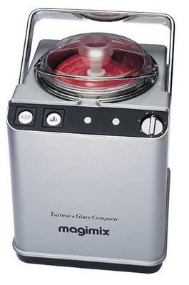 Magimix - Turbine à glace-Magimix